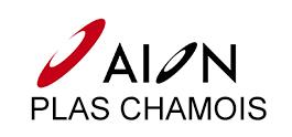 Aion Plas Chamois Philippines